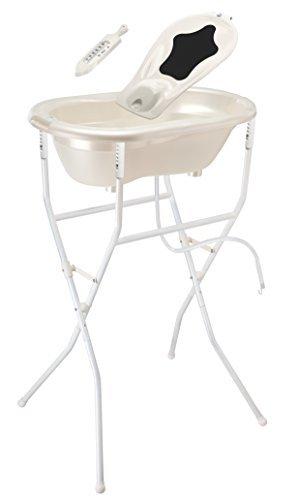 rotho babydesign mit wannenst nder ratgeber. Black Bedroom Furniture Sets. Home Design Ideas