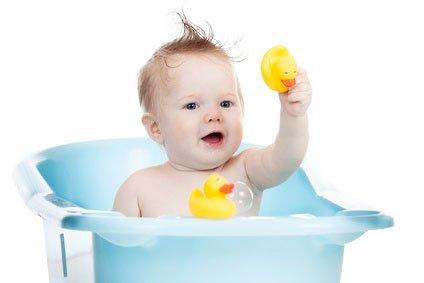 baby-badewanne-ohne-gestell
