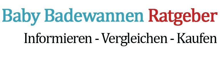 Babybadewannen-Ratgeber.de